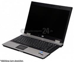 [Refurbished] HP Elitebook 8530W 15 Zoll (1680×1050) für 244€ @Gebrauchcomputer24