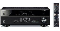 Yamaha RX-V575 7.2 AV-Receiver für nur 379€ @hifishop24.de