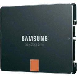 Samsung 840 Serie (MZ-7TD120) SSD-Festplatte mit 120GB Speicher für 77,77 Euro @eBay