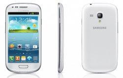 Samsung Galaxy S3 Mini 0,-€ Vodafone Basic 100 Spezial durch Aktion nur 9,99€ statt 14,99€ im Monat (0€ Anschlussgebühr)