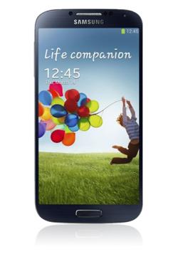 Samsung Galaxy S4 (B-Ware) für 404,94€ (statt 469€) @modeo.de