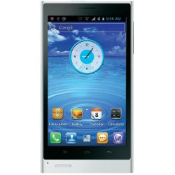 Phicomm i800 Android Smartphone (B-Ware) für 99€ mit Android 4.0 @eBay