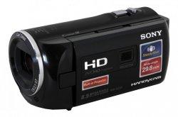 Sony HDR-PJ220E High Definition Camcorder mit integriertem Projektor für 269,00€ @comtech