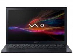 Sony VAIO Pro Ultrabook kaufen und 50€ Rabatt sichern! @Nootebooksbilliger.de