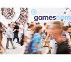 Tagesticket für die gamescom 2018 ab nur 5,- Euro bei Groupon.de