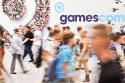 Tagesticket für die gamescom 2013 für nur 8,50 Euro bei Groupon.de
