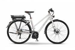 Bosch eBikes & Pedelec Fahrräder drastisch reduziert ab 1499EUR @jehlebikes.de
