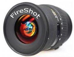 Tipp für alle Dealschreiber: Firefox Browser + Plugin Fireshot