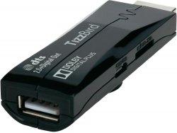 TizzBird N1 Android HDMI Stick Mini-PC Mediaplayer für nur 29,00€ inkl. Versandkosten @redcoon