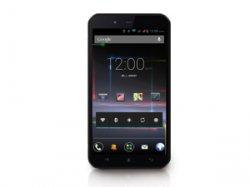Tolles Dual-SIM Touchscreen-Handy (Avus A 24) für 209,95€ @pollin.de