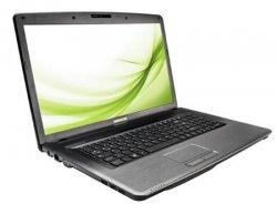 Tolles Tagesangebot @medion.com: Notebook Medion P7816 mit Intel-Core i5 für nur 549 Euro