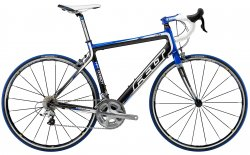 Top Felt Fahrräder bis 35% reduziert @ Brügelmann Felt Z4 Carbon nur 1899,-€