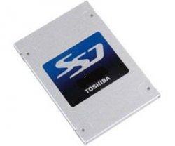 [Lokal] Toshiba Q 256GB SSD (2.5, SATA 6Gb/s) für 149€ @Mediamarkt [Idealo: 164€!]