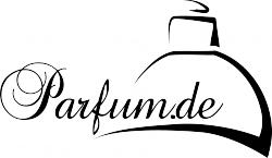 Verschiedene Parfümproben gratis bestellen und probieren