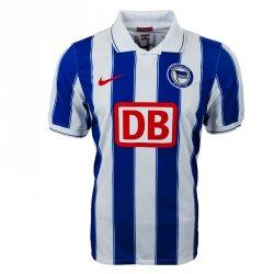 Verschiedene Trikots im Sonderangebot! @eBay (z.B. Adidas Polen Trikot für 7,99€!)
