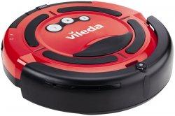 Vileda Cleaning Robot – Saugroboter für 95€ inkl. Versand (Idealo 111,00€) @d-living
