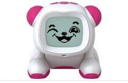 VTech 80-103354 – Kididog pink für 11,31 € zzgl. 3€ Versandkosten @amazon