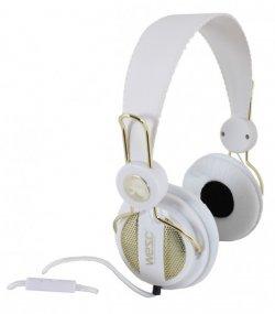 Wesc OBOE Kopfhörer für 9,99€ statt sonst 49,99€ (80,2%gespart) @comtech.de