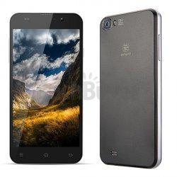 ZOPO C2 5 Zoll Quad-Core Smartphone mit 13MP-Kamera für 253,24€ inkl. Versand @eachbuyer