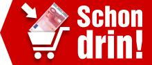 10 € Gutschein für PEARL.de ohne Mindestbestellwert