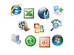 100 beste Programme von Microsoft gratis – vorgestellt und Downloaden bei @Computerbild