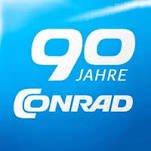 12,21€ Gutschein für Conrad – MBW 35€