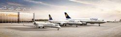 15€ Lufthansa Gutschein, nur für Abflüge ab Deutschland, Gutscheincode wird nicht benötigt!