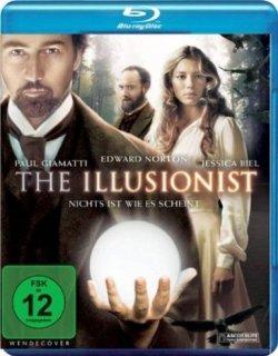 2 Blu-rays für 13€ @Amazon