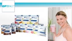 2 Diät-Shakes von Optifast – Produktproben gratis bestellen @facebook