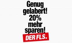 20% Extra auf bereits reduzierte Teile! + Sale mit bis zu 50% Rabatt! @Frontlineshop