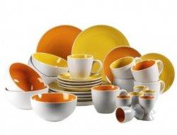 20% Extra-Rabatt auf ausgewählte Domestic-Produkte @Amazon – nur bis 15.10.2013