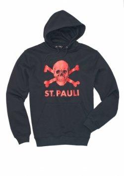20% Rabatt auf St. Pauli Fanartikel im Online Shop