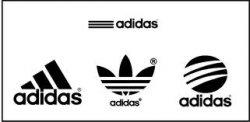 20% Rabatt im Adidas Online Shop mit Gutscheincode / Kein MBW