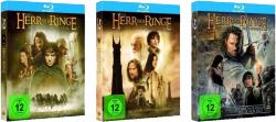 3 Blu-rays für 22 € – 260 Filme im Angebot @amazon