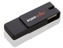 32GB USB 3.0 Stick von Poppstar für nur 16,26€ inkl. Versand @meinpaket