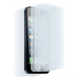 3x Schutzfolie für iPhone 5 Versandkostenfrei aus Deutschland 1 Euro bei eBay