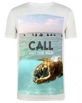 Heute 40% auf jedes Designer T-Shirt / Sweatshirt/ Hoody- The Chuckoos Nest @Distinct One