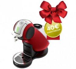 40 € Direktrabatt beim Kauf einer Nescafé Dolce Gusto Maschine @amazon