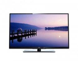 Philips 46 PFL 3108 K/12 46″ LED TV für 479,32€ mit Gutschein (statt 537€) @meinpaket.de