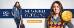 5€ Gutschein (MBW: 5€) + VSK-frei; z.B. 3x Socken für 0,99€ @K&L.de