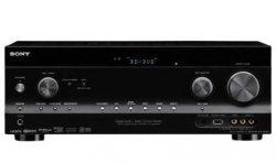 7.2 AV-Receiver Sony STR-DN1030 mit AirPlay für 299€ (statt 338€)