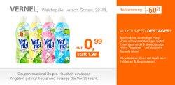 7 Euro Allyouneed Gutschein + Versandkostenfrei