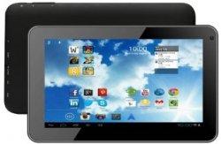 LélikTec DUAL CORE Allwinner 7″ Tablet mit 1.2GHz, Android 4.2.2 für nur 66,95€ @amazon