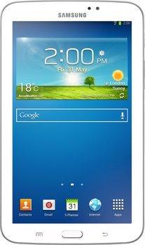 86 Euro Auszahlung oder Samsung Galaxy Tab 3 (7.0) 8GB WiFi + 3G für 125 Euro für Duo-Tarif bei Sparhandy