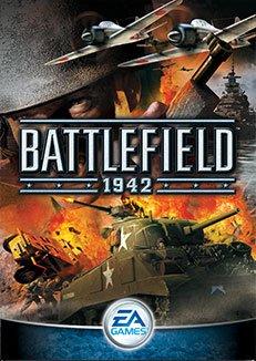 Battlefield 1942 (PC Version) kostenlos bei Origin