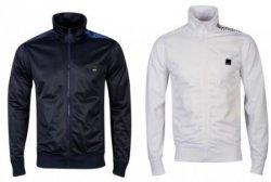 Bench Jacken für nur 18,99€ bei TheHut