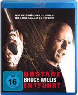 Amazon Aktion: Blu-rays für je 4,97€ @Amazon