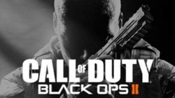 Call of Duty Black Ops 2 umgerechnet ca. 19,55€