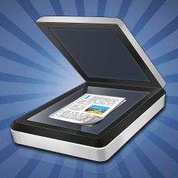 CamScanner – PDF Creator kostenlos für Android/ iOS