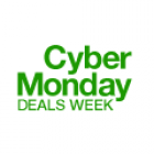 Cyber Monday Deals Week ab 02.12.2013 @Amazon.com